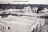 L'île de Djerba 1900