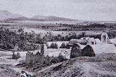 Metameur 1900